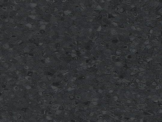 180795 50001