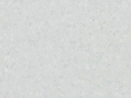 180800 50007