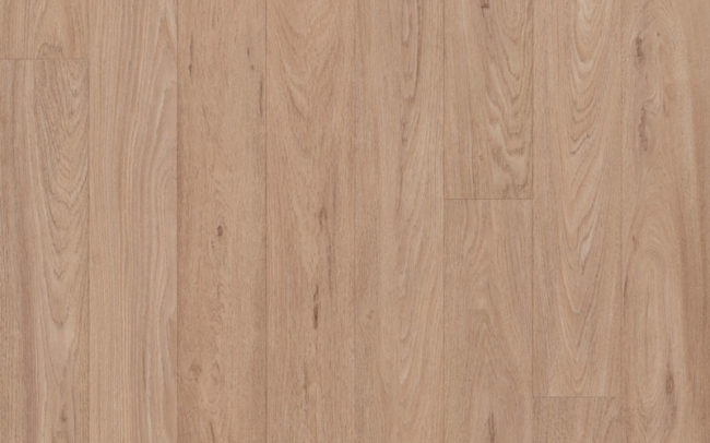 Eternal Original  10432 grey washed oak 1