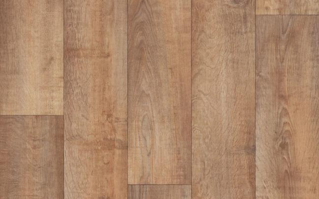 Eternal Original  10562 real oak 1