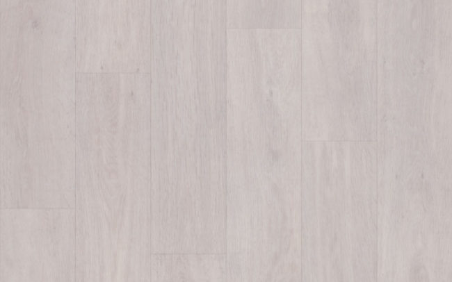 Eternal Original  11602 cool white oak 1