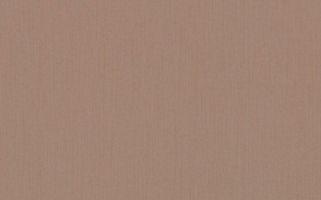 Eternal Original  13272 copper scratch 1