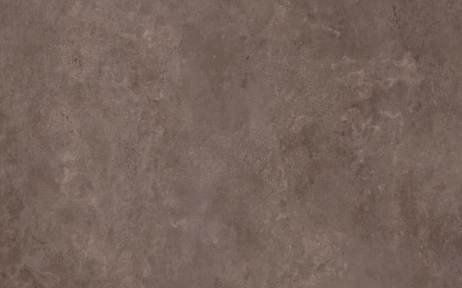 Eternal Original  13462 grey clay