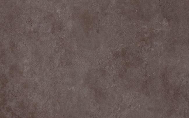 Eternal Original  13472 dark grey