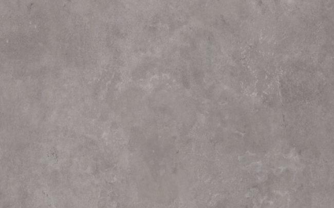 Eternal Original  13482 concrete