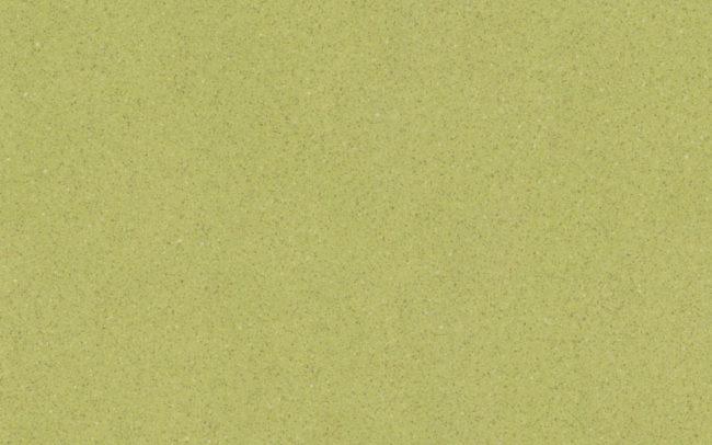 Eternal Original  61262 pistaccio smaragd