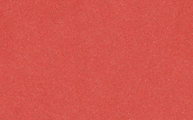Eternal Original  61792 red smaragd