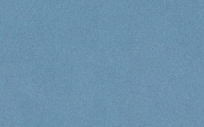 Eternal Original  61902 blue smaragd