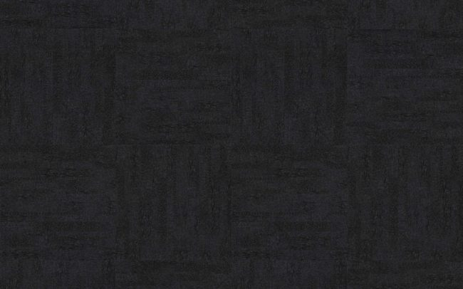 Flotex Colour tiles t382001 Penang anthracite scaled