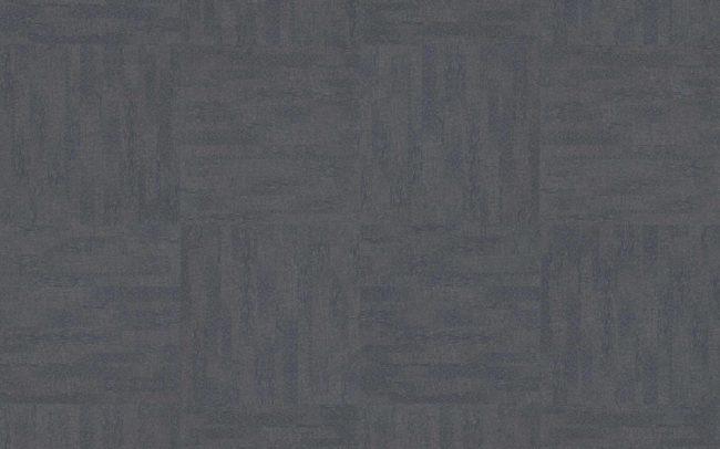 Flotex Colour tiles t382004 Penang mercury scaled