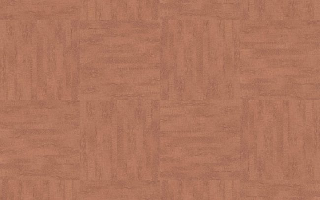 Flotex Colour tiles t382019 Penang ginger scaled