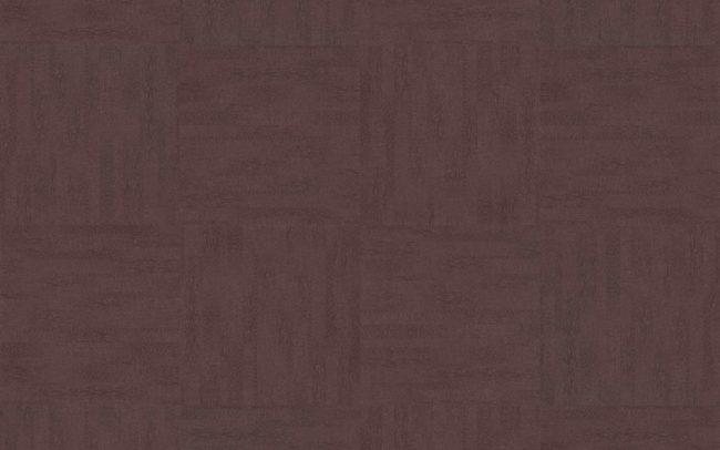 Flotex Colour tiles t382023 Penang dusk scaled