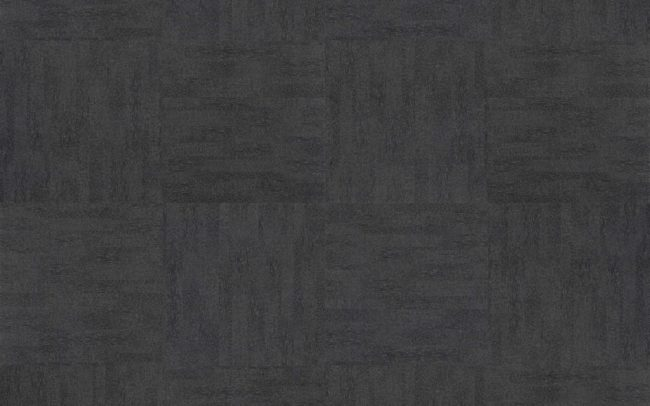 Flotex Colour tiles t382031 Penang ash scaled