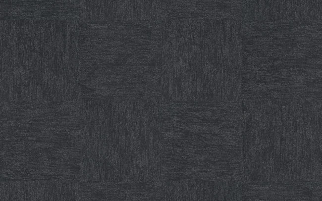 Flotex Colour tiles t545019 Canyon slate scaled