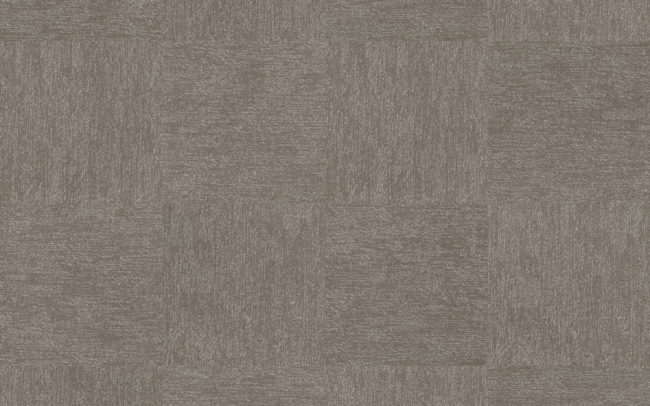 Flotex Colour tiles t545025 Canyon earth scaled