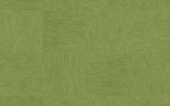 Flotex Colour tiles t545027 Canyon kelp scaled