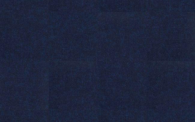 Flotex Colour tiles t546001 Metro indigo scaled