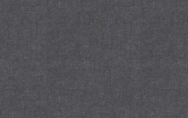 Flotex Colour tiles t546006 Metro grey scaled