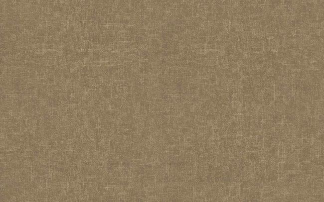 Flotex Colour tiles t546012 Metro sand scaled