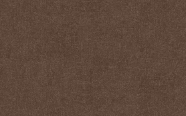 Flotex Colour tiles t546015 Metro cocoa scaled