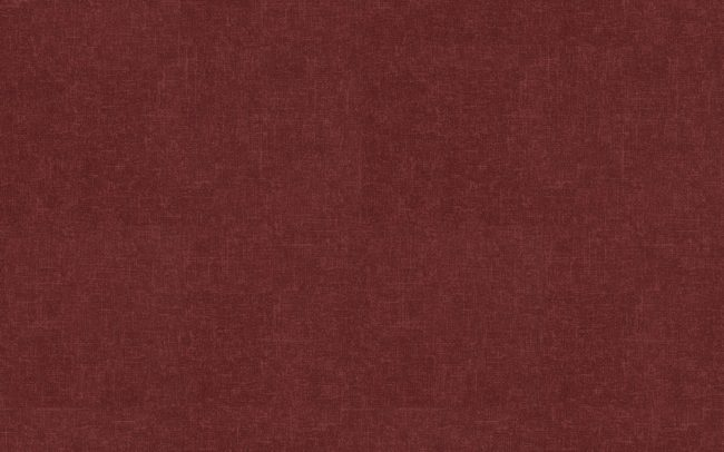 Flotex Colour tiles t546017 Metro berry scaled