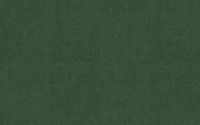 Flotex Colour tiles t546022 Metro evergreen scaled