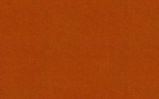 Flotex Colour tiles t546025 Metro tangerine scaled