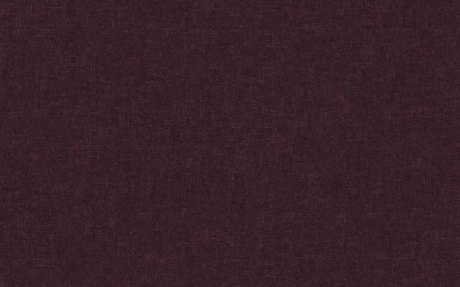 Flotex Colour tiles t546027 Metro Burgundy scaled