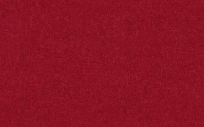 Flotex Colour tiles t546031 Metro cherry scaled