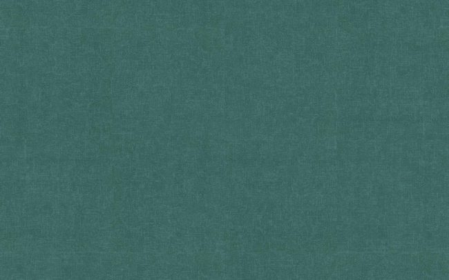 Flotex Colour tiles t546033 Metro emerald scaled