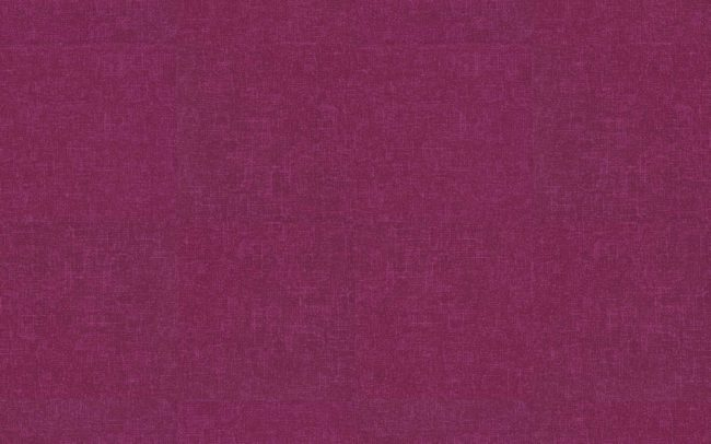 Flotex Colour tiles t546035 Metro pink scaled