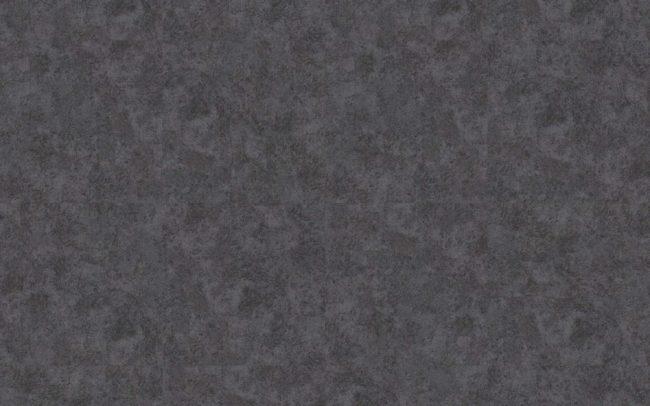 Flotex Colour tiles t590002 Calgary grey scaled