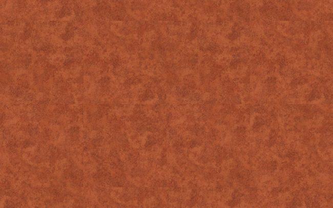 Flotex Colour tiles t590005 Calgary melon scaled