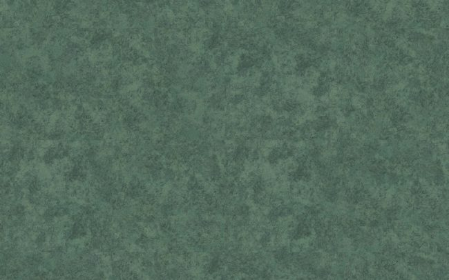 Flotex Colour tiles t590009 Calgary moss scaled