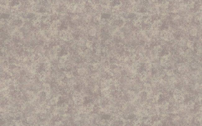 Flotex Colour tiles t590011 Calgary quartz scaled