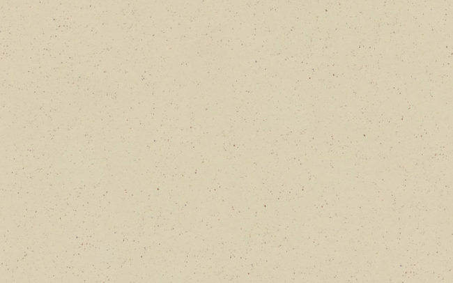 Marmoleum Cocoa 3584 white chocolate