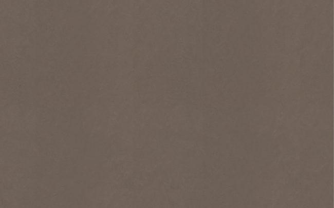 Marmoleum Concrete  3568 delta lace