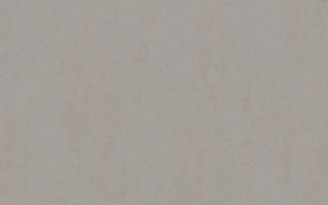 Marmoleum Concrete  3706 beton