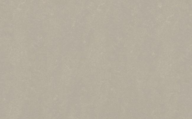 Marmoleum Concrete  3708 fossil