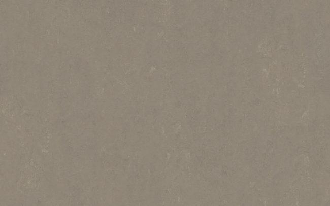 Marmoleum Concrete  3709 silt