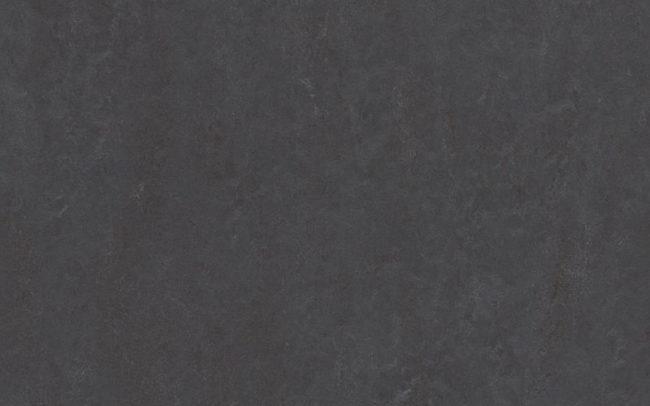 Marmoleum Concrete  3725 cosmos