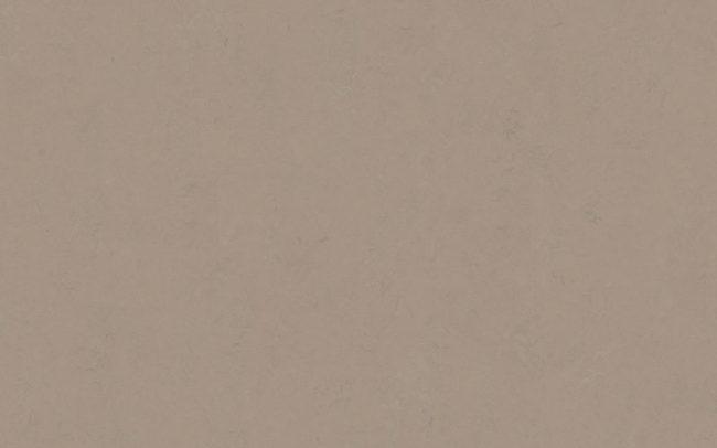 Marmoleum Concrete  3727 drift