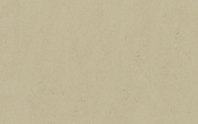 Marmoleum Concrete  3728 Kaolin
