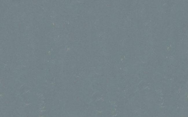 Marmoleum Concrete  3731 flux