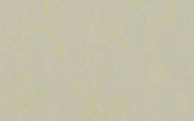 Marmoleum Concrete  3733 yellow shimmer