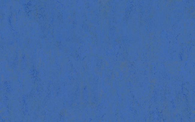 Marmoleum Concrete  3739 blue glow