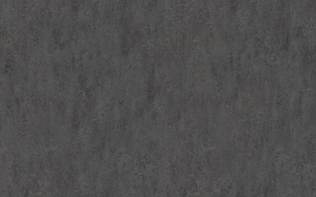 Marmoleum Fresco 3139 lava