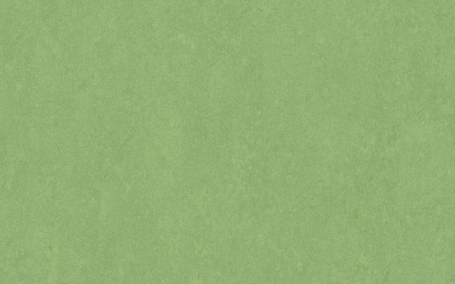 Marmoleum Fresco 3260 leaf