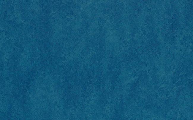 Marmoleum Fresco 3261 marine