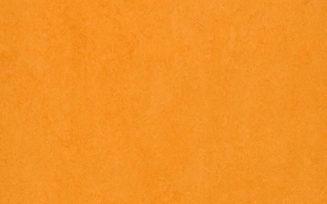 Marmoleum Fresco 3262 marigold